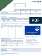Estado_de_cuenta.pdf