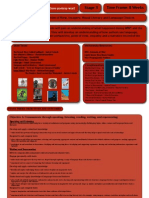 WW1 Unit of Work - PDF.pdf