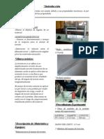 Torsion Informe Xd