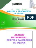 AYUDAS SEMAN  V I.pdf