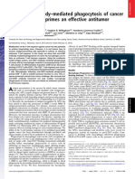 Anti-CD47 antibody–mediated phagocytosis of cancer.pdf