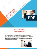 Historia del counseling.pptx