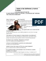 Entrevista Tulio Triviño