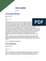 Jurnal BioKimia Lengkap