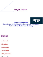 Fungal+Toxins-2014
