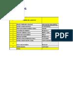 INFORME CONSOLIDADO 14-01-2015.xlsx