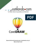 Apostila-coreldrawX6