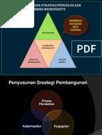 strategi PENGELOLAAN KEANEKARAGAMAN HAYATI.pdf