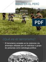 terrorismoenelperxd-111218111440-phpapp01
