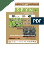 (8)_mendez-gallegos-biocombustibles_a_base_de_nopal_y_maguey.pdf