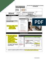 Formato Ta-2014_2 Modulo II