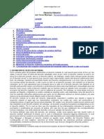 Asuntos No Contenciosos de Competencia Notarial (4sem)