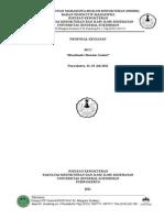 59481839-MCC-Proposal-Keputrian.doc