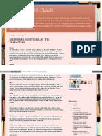 Ourliteratureclass Blogspot Com 2012 01 Midsummer Nights Dre (1)
