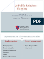 Strategic Public Relations Planning-jenniefer_sesi 14