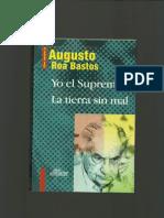 Yo_el_Supremo_teatro0001.pdf