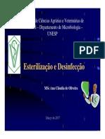 esterilizacao_desinfeccao