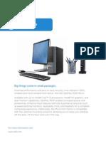 Dell OptiPlex 3020 with Micro Technical Spec Sheet - Copy.pdf