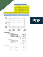 trabajo de CºAº 01.pdf