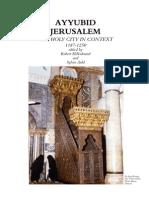 Ayyubid Jerusalem