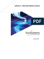 sun_training_1568_size14.pdf