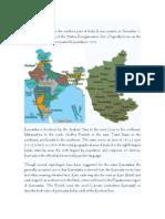 About Karnataka.pdf
