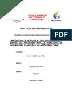 AFECTACION DE LA SALUD.pdf
