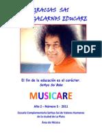 Musicare_05_web.pdf