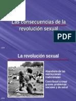 09-Las Consecuencias de La Revolucion Sexual