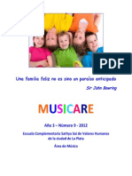 Musicare_09_web.pdf