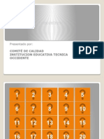 CONCENTRESE- Pedagogico.pptx