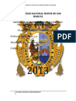 Planes Técnicos Fundamentales.pdf