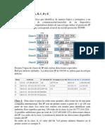 clases de direcciones ip .pdf