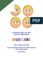Musicare_13_web.pdf