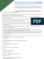 W26 Instruction Manual