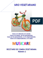 Musicare_Recetario_02_web.pdf