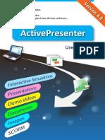 ActivePresenter4.0_UserManual.en.pdf