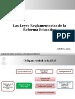 Leyes-reglamentarias-RE.ppt