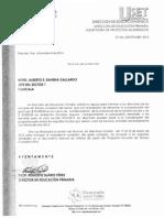 revision facturas.PDF