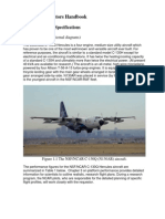 c130.investigators_handbook.chapter1.pdf