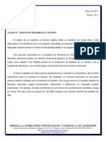 Diseño de Arriostramiento Por Lrfd _cargas Estaticas__2