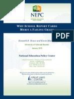pb-statereportcards.pdf