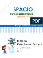 orientacinvocacional-131218141513-phpapp02