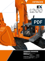 EX1200-6 (KS-EN112P)