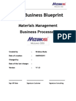 QADB_Material_master.doc