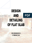 Flat Slab Design2