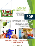 ALIMETOS TRANSGENICOS.pdf