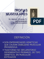 DISTROFIAS MUSCULARES 2.ppt