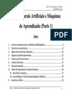 topico1_EA072_2s2014_Parte1.pdf