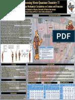 PSOCI Presentation Final